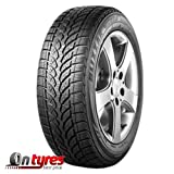 Bridgestone Blizzak LM-32 M+S - 245/40R20 95W - Pneu Neige