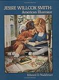 American Illustrators - Best Reviews Guide