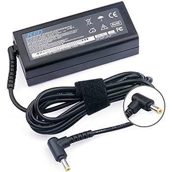 KFD Chargeur Adaptateur Pour Sony VGP-AC10V09 VGP-AC10V10 ,Sony VAIO Duo 13 Pro 11/13 -10.5V 3.8A/10.5V 4.3A-4.8*1.7mm Connecteur -Avec Cordon d'alimentation