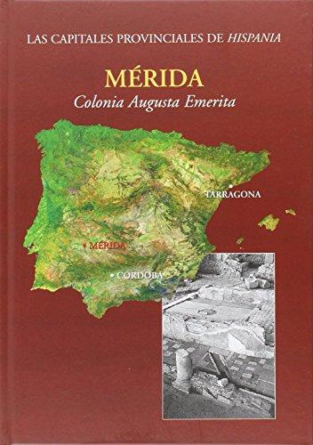 merida-ciudades-romanas-de-hispania