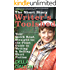 The Short Story Writer's Toolshed: Your Quick Read, Straight-To-The-Point Guide To Writing and Selling Short Fiction (Writer's Toolshed Series Book 1)