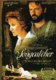 Songcatcher [Import USA Zone 1]
