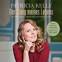 Hörbuch: Der Klang meines Lebens: Erinnerungen an stürmische und sonnige Zeiten.