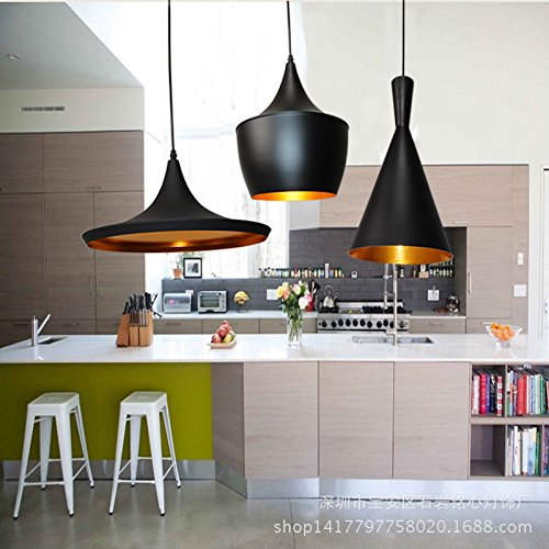 bgmdjcf-creative-character-dining-pendant-lightss-hanging-pendant-lightss-hotel-lounge-musical-cafe-