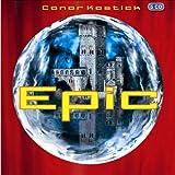 Epic (CD): Szenische Lesung