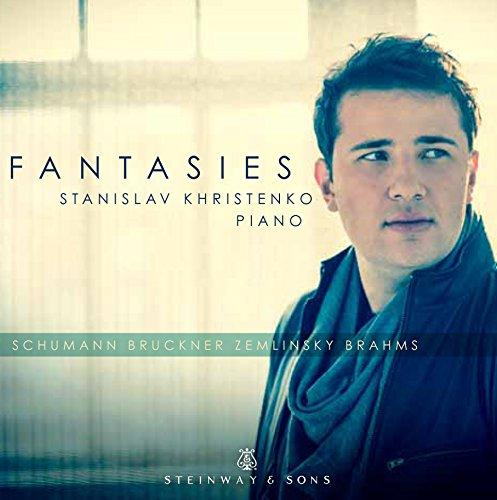 fantasies-stanislav-khristenko-steinway-and-sons-stns-30032