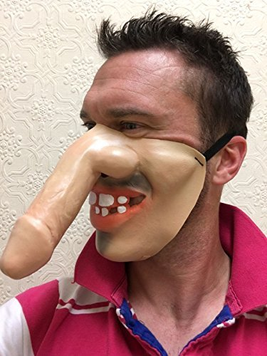 funny-half-face-dick-nose-willy-face-masks-grey-ginger-old-man-hung-stag-party-costume-fancy-dress-a