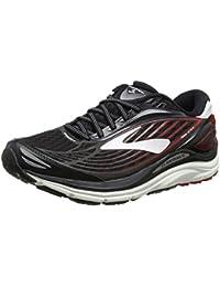 Brooks Transcend 4, Zapatos para Correr Hombre