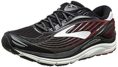 Brooks Men's Transcend 4 Running Shoes: Amazon.co.uk