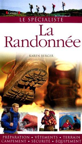 RANDONNEE