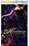 Hindrance (The Excess Series Book 3)
