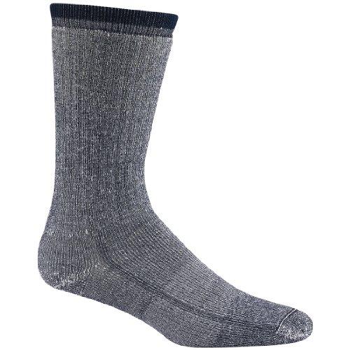 wigwam-merino-comfort-hiker-walking-socks-navy
