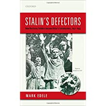 STALINS DEFECTORS
