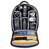 Dslr Camera Bags - Best Reviews Guide