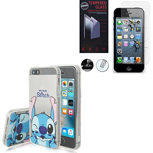 vcomp coque silicone tpu transparence iphone 6