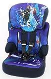 Osann Kindersitz BeLine SP Plus Disney - Frozen