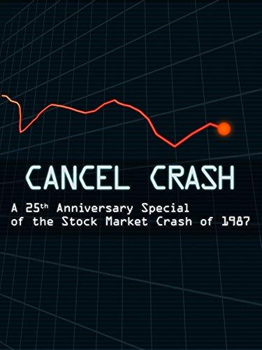 Cancel Crash