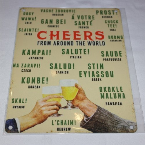 cheers-from-around-the-world-metal-sign
