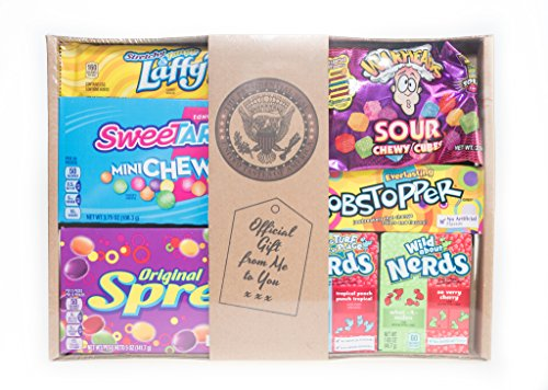 authentique-american-assorted-hamper-le-meilleur-merveilleux-wonka-candy-cadeau-emballe