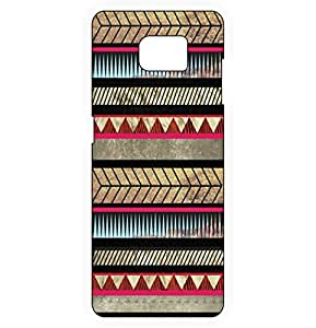 RG Back Cover For Samsung Galaxy S7 Edge
