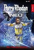 Perry Rhodan Neo 174: Der Pfad des Auloren: Staffel: Die Blues