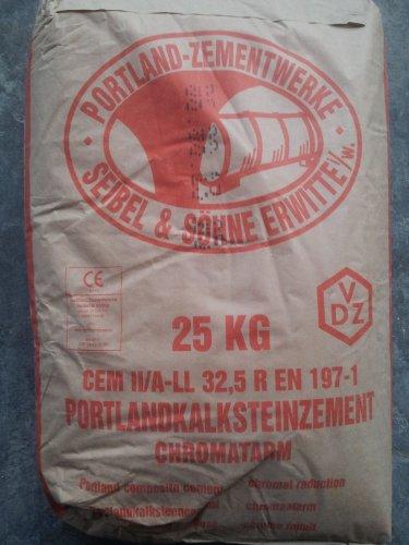 zement-cem-ii-325-r-25kg-1