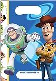 Amscan Toy Story 3 Lootbag