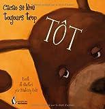 Telecharger Livres CACAO SE LEVE TOUJOURS TROP TOT (PDF,EPUB,MOBI) gratuits en Francaise