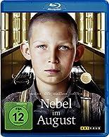 Nebel im August [Blu-ray] hier kaufen