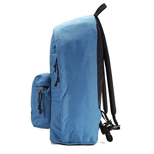 Eastpak - Out Of Office, Zaino Unisex - Adulto Azzurro