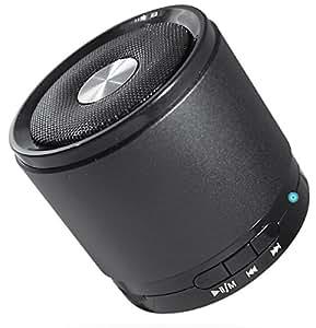 Elypse 231025 Enceintes PC / Stations MP3