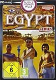 Egypt Series
