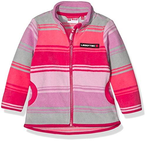 lego-wear-madchen-jacke-duplo-tec-suma-670-fleecejacke-rosa-pink-451-86