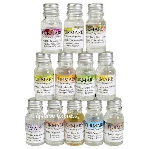 huile-parfume-12x-10ml-kit-huiles-essentielles-huile-aromatique-aroma-dsodorisant-parfum-rose
