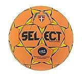 Select Phantom, 1, orange, 1690850666