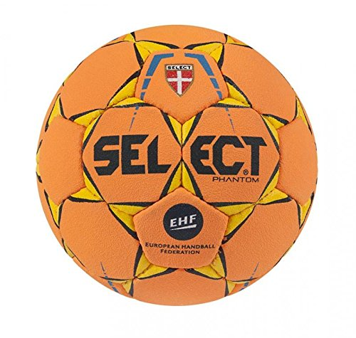 Select Phantom - Balón de Balonmano