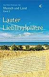 ISBN 9783868631203