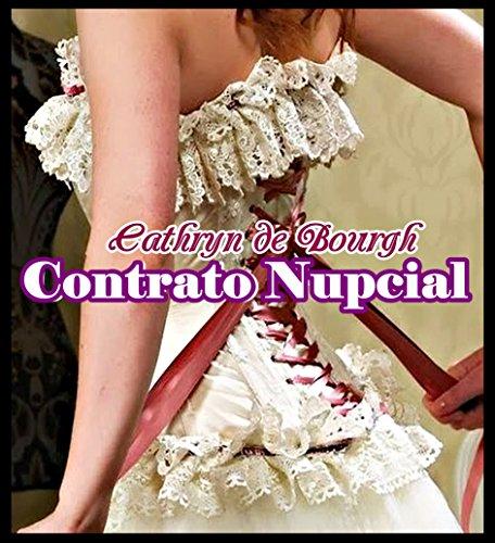 Contrato Nupcial por Cathryn de Bourgh