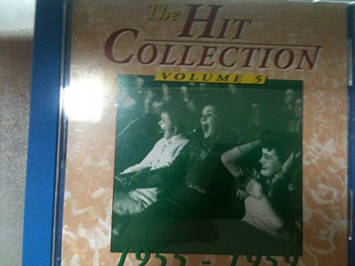 hit-collection-5-1955-1959