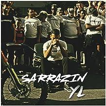 Sarrazin [Explicit]