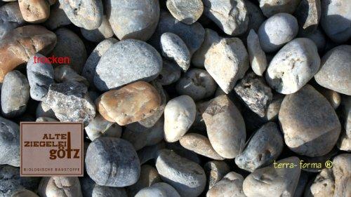 zierkies-flusskiesel-bunt-32-63-mm-a-25-kg