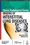 #10: Clinico Radiological Series: Imaging of Interstitial Lung Diseases