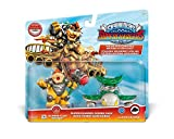 ACTIVISION Skylanders: SuperChargers - Dual Pack 2