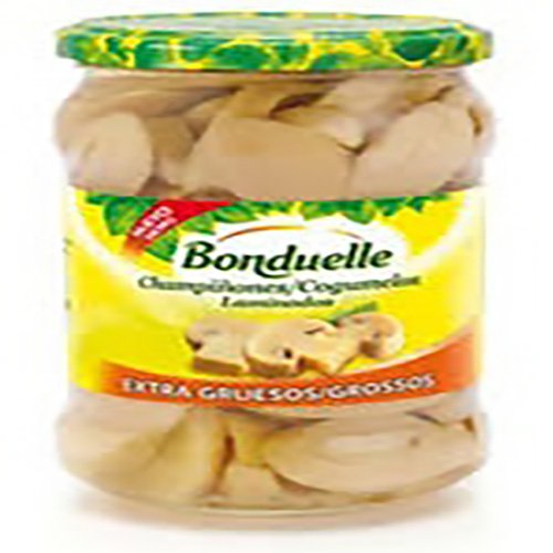delicious-canned-sliced-mushrooms-bonduelle-280g