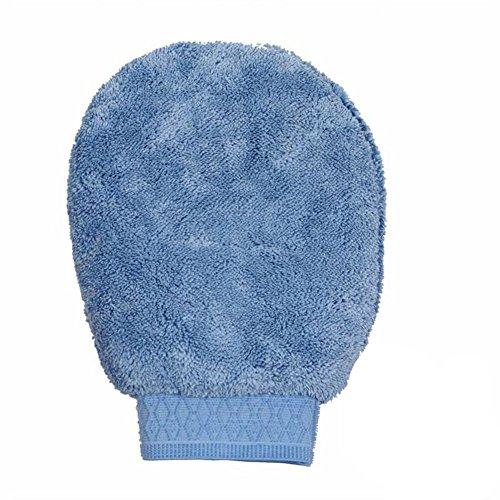 kdgwd-10-paquets-de-super-haute-qualit-microfibre-chenille-gants-de-lavage-avec-un-chiffon-de-poliss