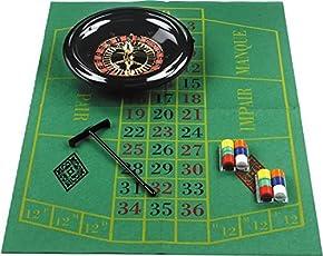 online casinos mit bonus ohne einzahlung