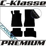 CARMAT Fussmatten Premium MB/C203Y00/P/B