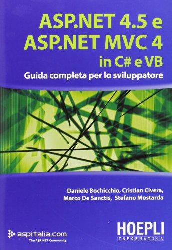aspnet-45-e-aspnet-mvc-40-in-c-e-vb-guida-completa-per-lo-sviluppatore