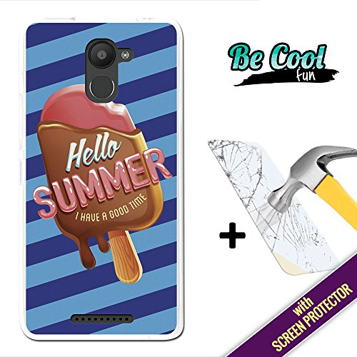 becoolr-fun-funda-gel-flexible-para-bq-aquaris-u-plus-1-protector-cristal-vidrio-templado-carcasa-tp