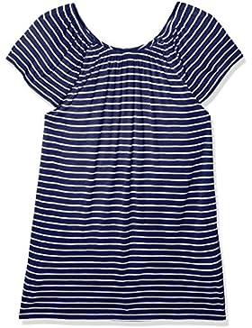 s.Oliver Kurzarm, T-Shirt Bambina
